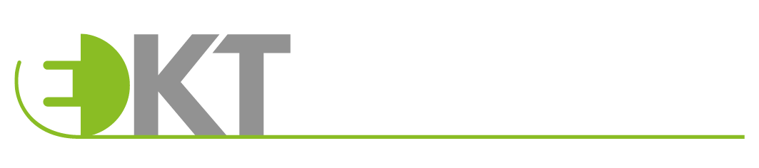 EKT-Logo